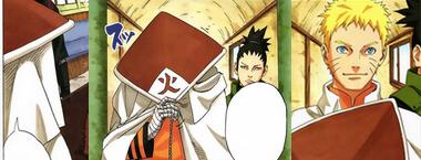 Naruto Jiyuu 987691Slide4