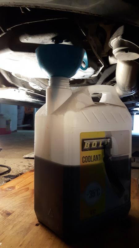 Fiabilité Boite Auto - Page 2 98822320170915185354