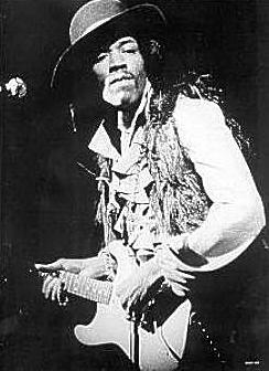 New-York (Fillmore East) : 10 mai 1968 [Premier concert] 98839619680510011
