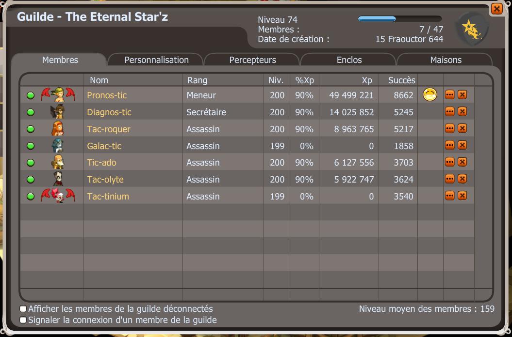 Candidature pour le Retour de The Eternal Star'z ! - Page 2 988400guilde