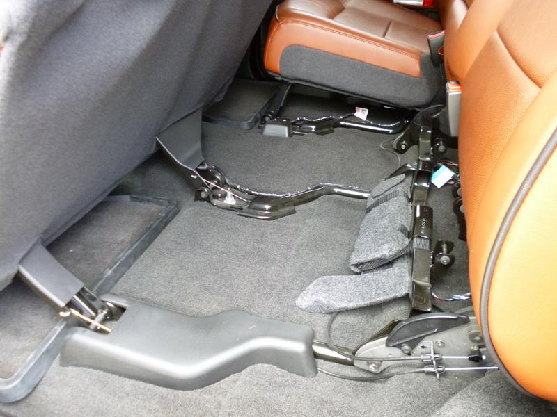 HUMMER H2 V8 6,2L Luxury 2008  (RUN) 988890P1040076