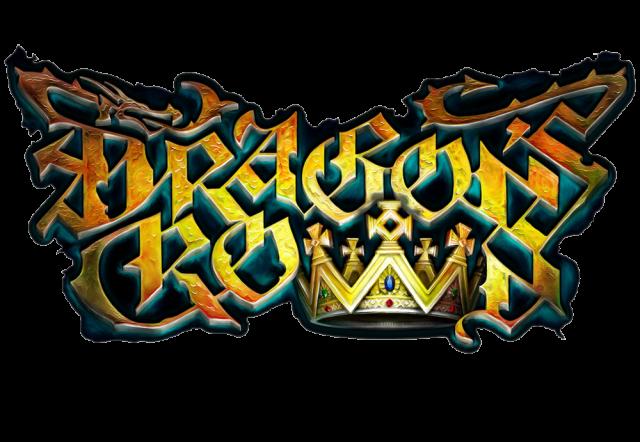 DRAGON'S CROWN 989031Titre