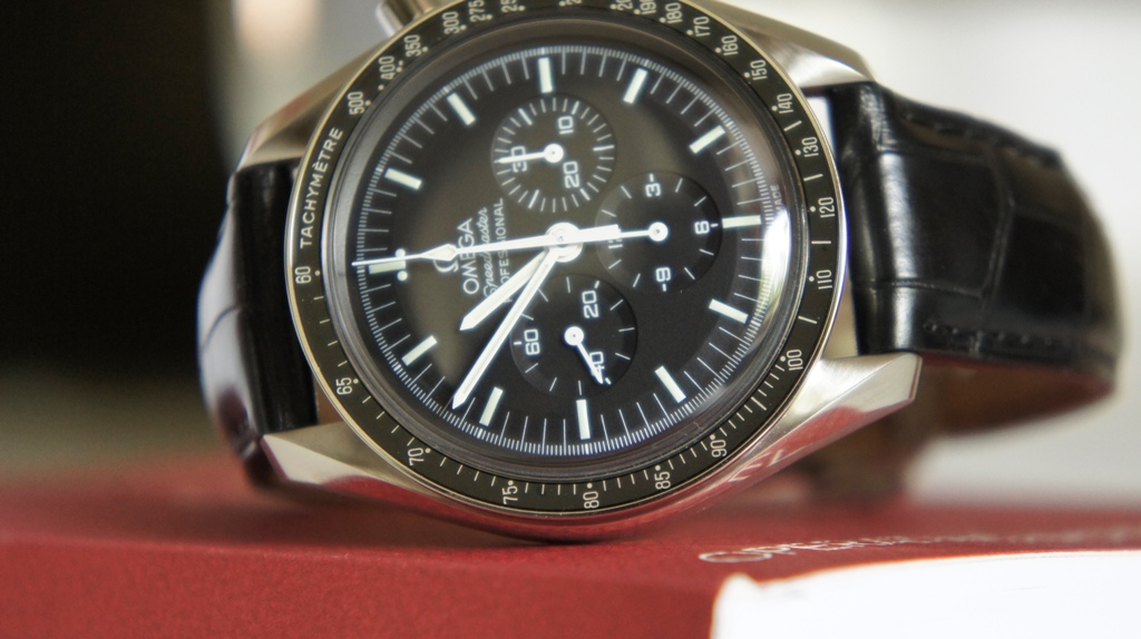Quelle montre pour 2500-2900 ?? 989096DSC1096
