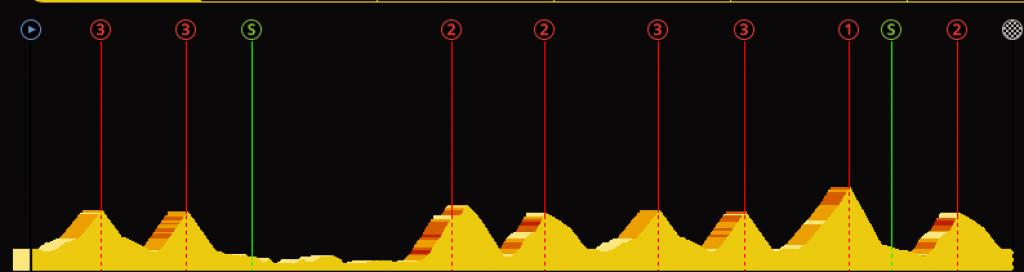 Quatuor UCI - Annonce - Page 7 989139PCM0002