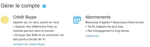 Skype 989190back