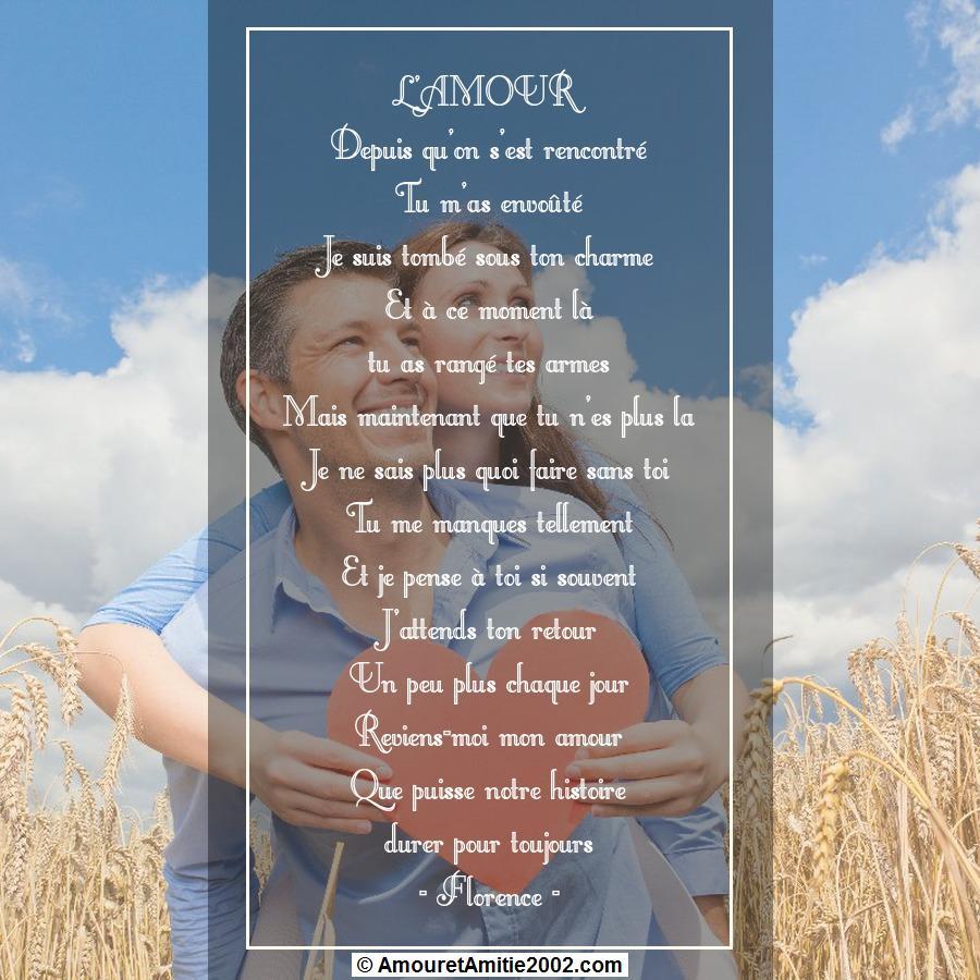 mes poemes du jour - Page 3 989343poeme339lamour