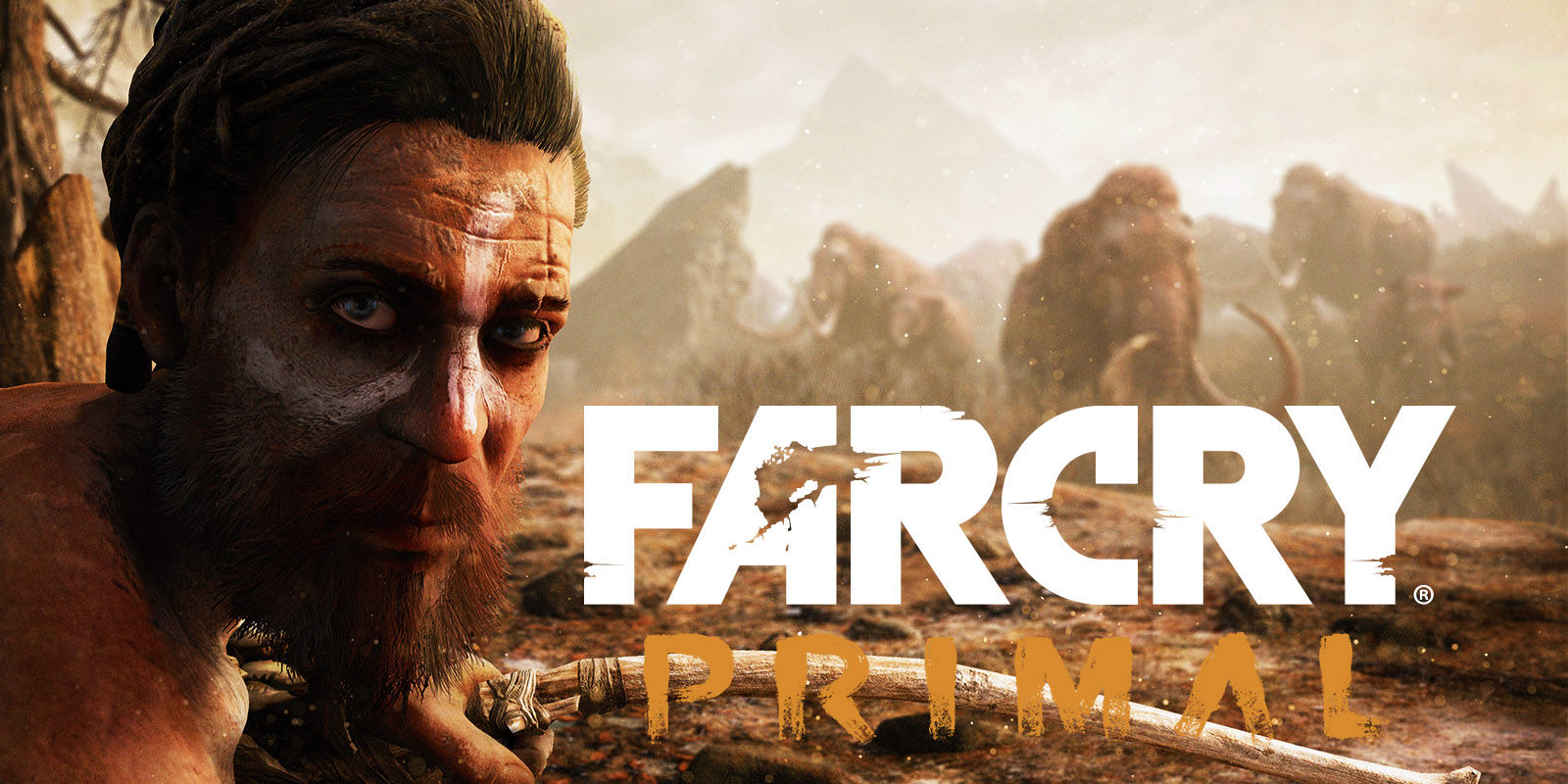 Far Cry Primal 989403701