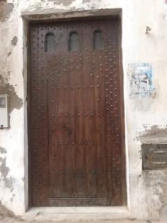 Essaouira.... 98950620120819113036