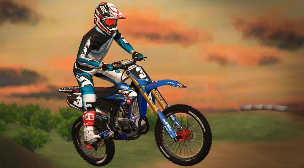 Screenshot MXS Design'S 989666screenshot301