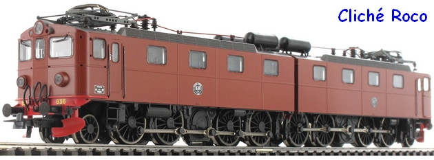Les machines D/Da/Dm/Dm3 (base 1C1) des chemins de fer suèdois (SJ) 989820roco78526elektrolokomotivesjdmacsound01R