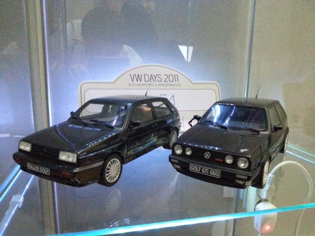 Vovozz     Golf MKII GTI G60   LY3D 98984520130115195331