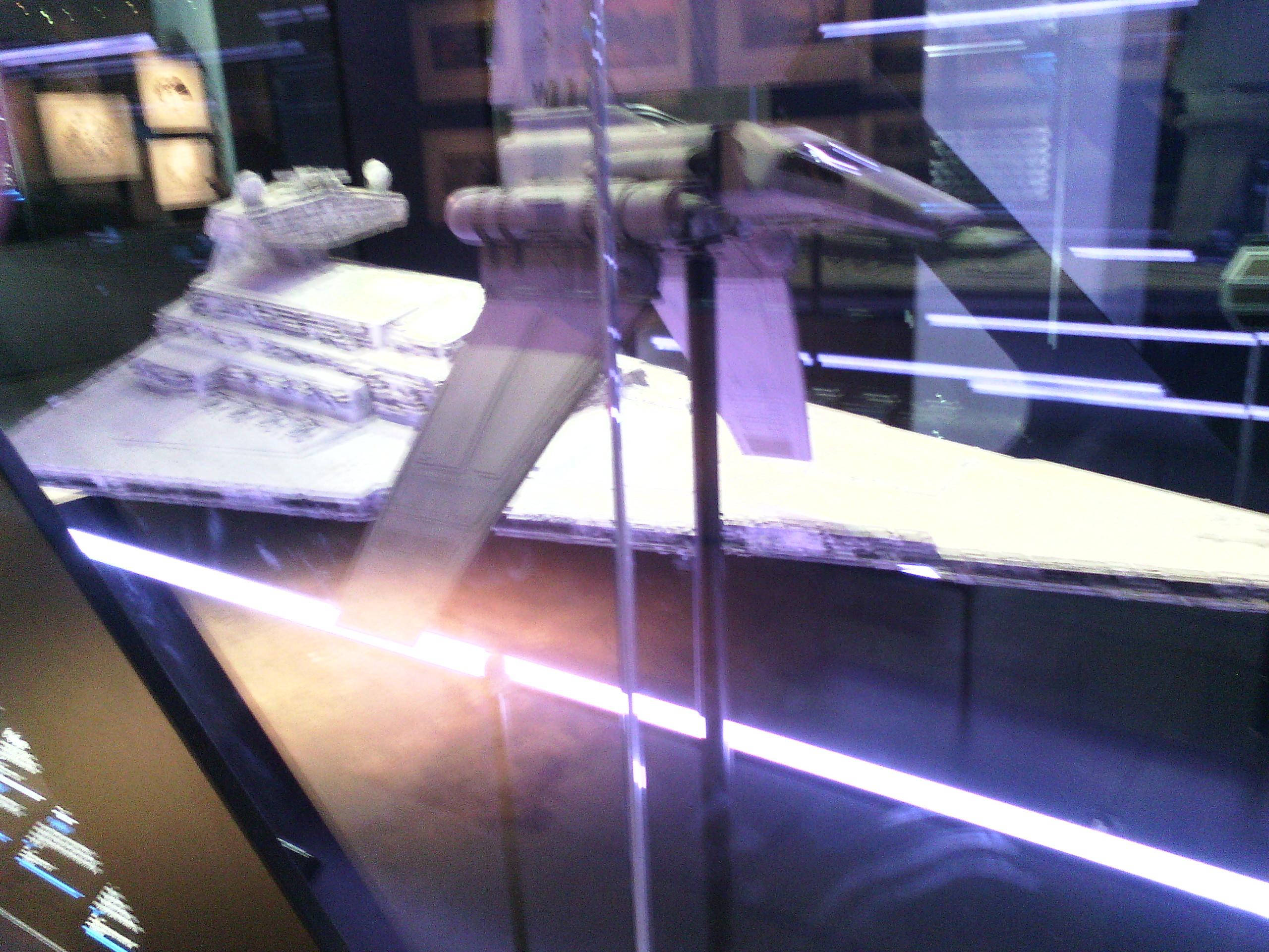 Exposition Star Wars Lyon 989884IMG20150303145535