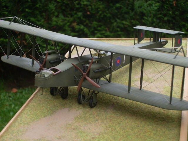 Airfix....Handley Page 0/400 - Page 6 989929SL387375640x480