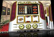 jeux-3-rouleaux-machine-à-sous