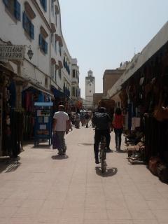 Essaouira.... 99000820120823131944