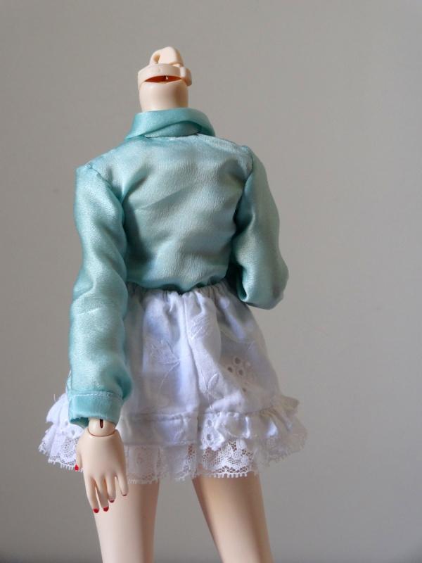 |Private Dolls| Couture Pullip - Robe Mao p6 990665DSC00008
