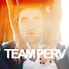 TeamPerv