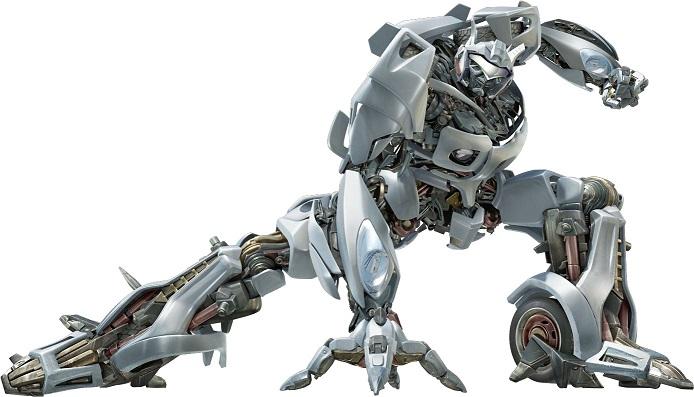 Concept Art des Transformers dans les Films Transformers - Page 3 990975jazz1212195458