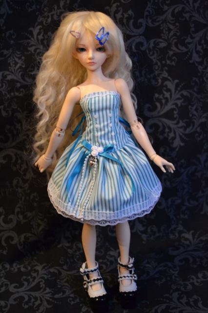 Fairytales Treasures - vêtements par Nekochaton et Kaominy - Page 3 990996DSC0091