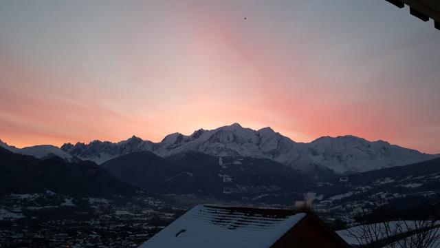 CR du 3eme Agnellotreffen (I) : une belle hivernale glaciale ! 99111620160118075808