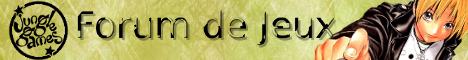Pub Jungle Games  991174junglegamebannire