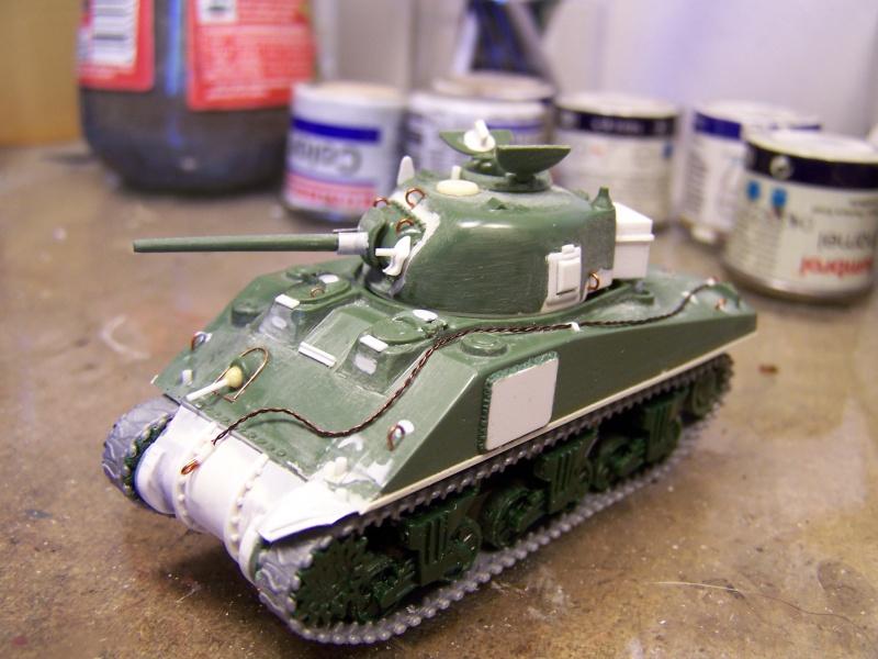 Sherman 1( britannique) 991228sherman1c015