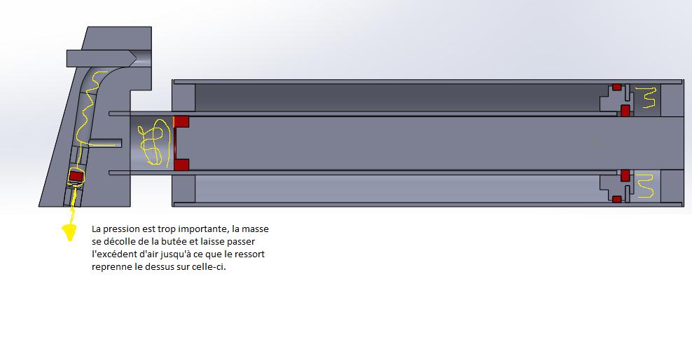 Astuce entretient / maintenance Zoraki + Fonctionnement + Tuto 991324Sanstitre3