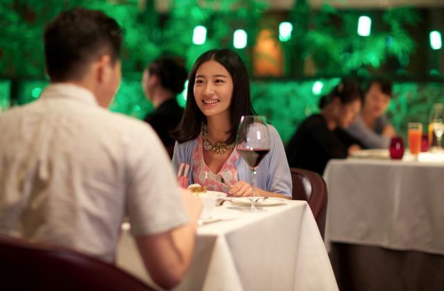 [Shanghai Disney Resort] Le Resort en général - le coin des petites infos  - Page 4 991461w409