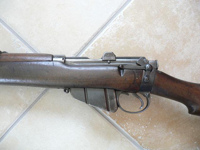 N° 1 Mk III en détail 99176395E3