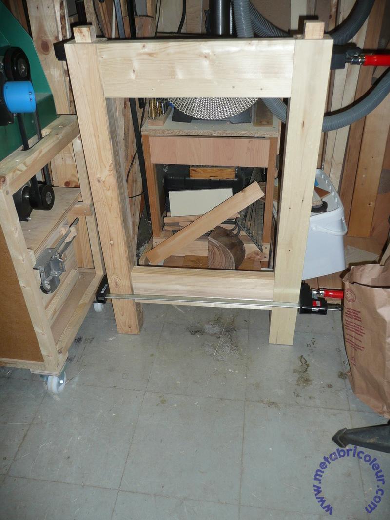 The Badger Workbench (ou l'etabli du blaireau) - Page 4 991801P1030678mb