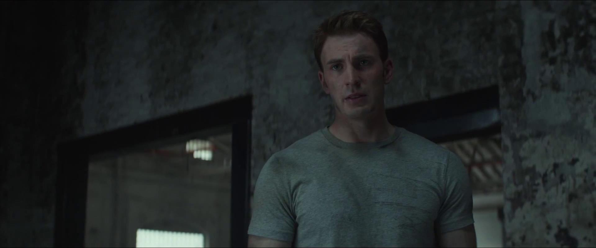 Captain America : Civil War - Page 2 991902CaptainAmericaCivilWarTrailerWorldpremiereScreens02