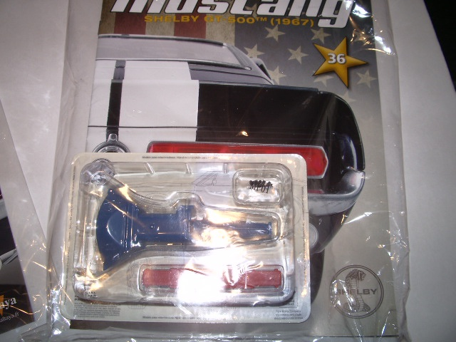 ford mustang shelby GT500 1967 au 1/8 - Page 2 992083photosmustangaltaya003