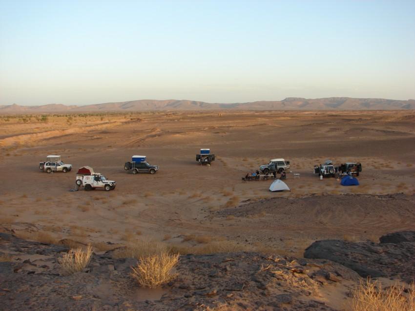 retour maroc 2012 - Page 2 992103110