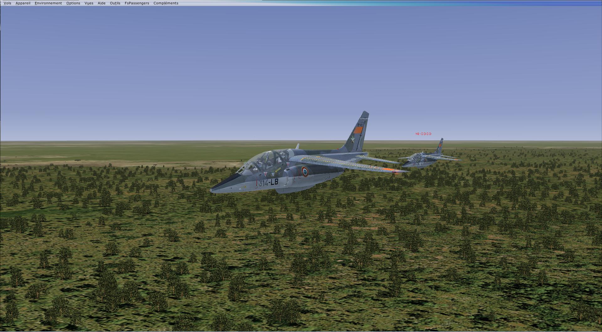 Patrouile de reco au Mali 992623201512921730126