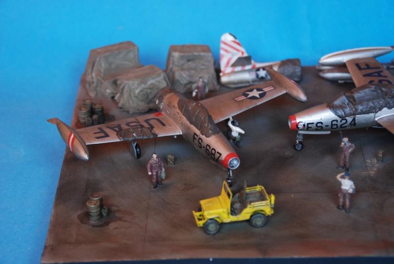 f84 1/72 hobby boss 992775001