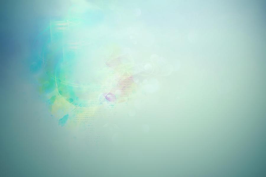 Textures. ♪ 993033854