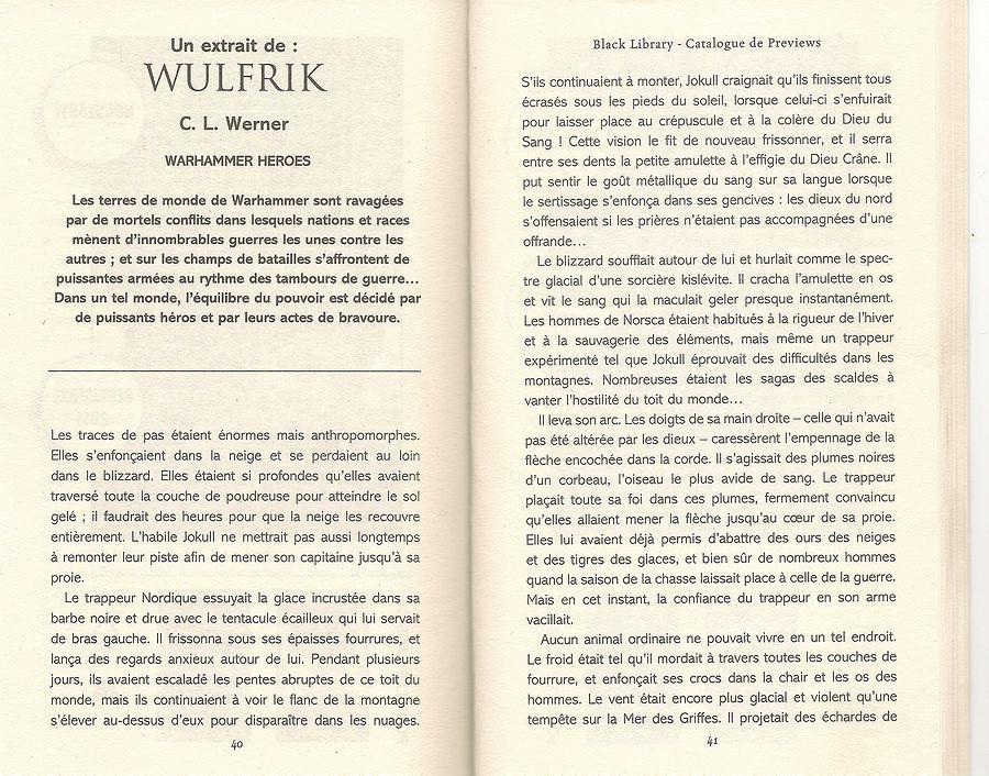 Wulfrik de C.L. Werner 993093Wulfrik1