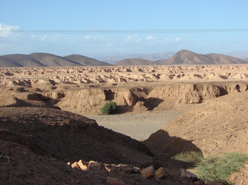 retour maroc 2012 - Page 2 993200121
