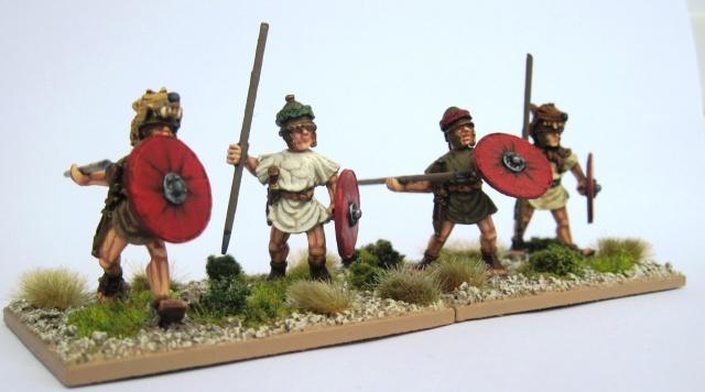 Romains République 993385velites2elg007