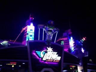 [17 Août 2010] Les 2 parcs Disney ! Ouverture d'RC Racer et Crush avec 0 minutes d'attentes à 18h ! 993482IMG139