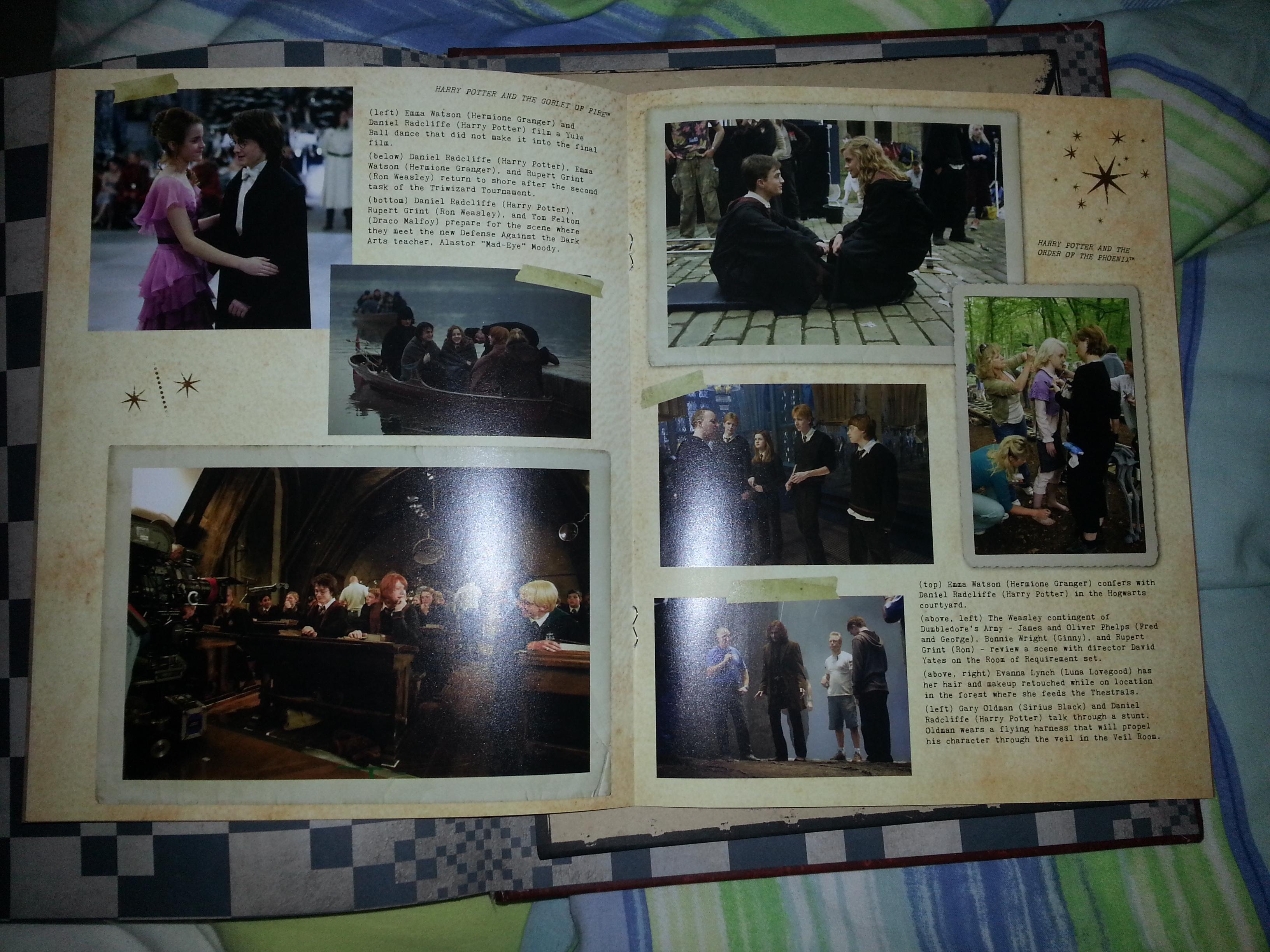 """Livre """"La magie des films 2"""" - Page 2 99368220121105183525"""