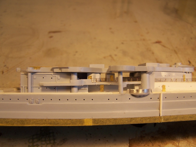 Hms Repulse conversion airfix 1/600 - Page 2 993766HmsRepulse016