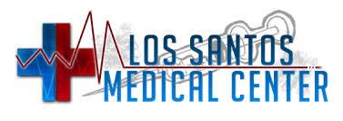 Recrutement LSMC [ON] 994161tlchargement