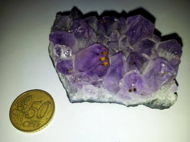 [Partage] Ma petite collection de cristaux. 994216Amethyste01