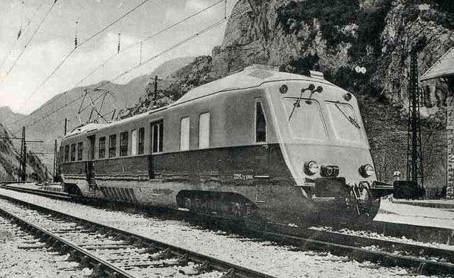 autorail Als-thom-Soulé de 1939 99429138eea5dfeda164673901e2409641c7f91