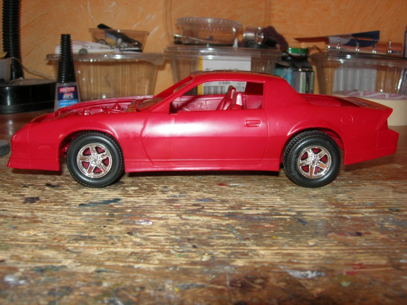 #51 : Camaro '85 convertible 2 place. 994298DSCN0029