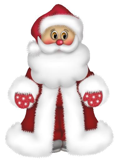 Atelier numéro 8 : divers Noël 9945836b7edeb3