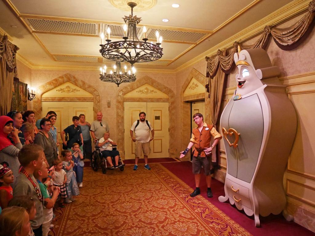 Une lune de miel à Orlando, septembre/octobre 2015 [WDW - Universal Resort - Seaworld Resort] - Page 3 994711P1000999