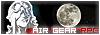 [Coup de coeur] Air Gear RPG 994780boutonairgear