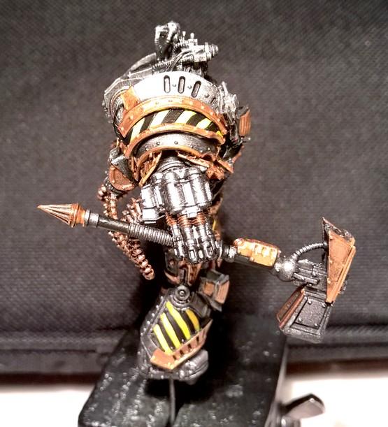 Iron warriors : Stormeagle terminé  !! 994911Perturabo15